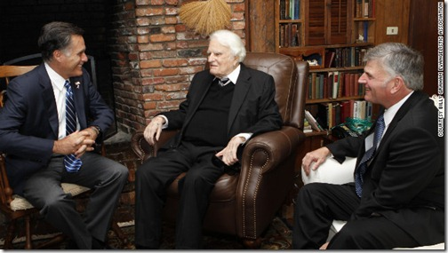 mitt-romney-billy-graham