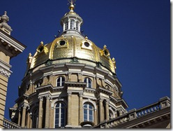 state-capitol-building