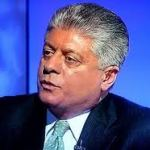 Judge Napolitano: What Happened, and What Happens Now