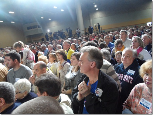 Romney-Crowd-HyVee-Hall
