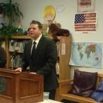 Jason Glass Responds to My Critique of the Iowa DOE Report
