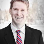 Fact Checking Jeff Danielson in the Iowa Senate District 30 Race