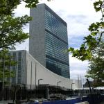 United Nations Treaty Threatens Families, Senate Vote Imminent