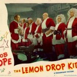 Three Christmas Movies Every Family Should Own