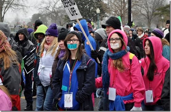 dc-march-for-life