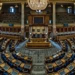 Bullying Bill Advances in Iowa House