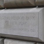 The Federal Reserve at 100: Time for a Change?
