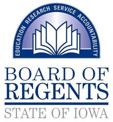 Iowa Board of Regents