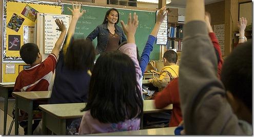 education-reform-classroom