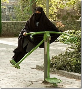 woman-wearing-burqa-in-iran