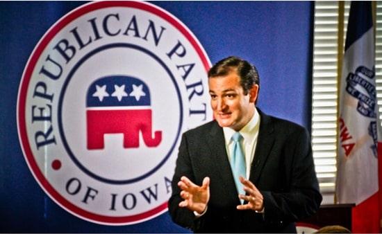 Iowa GOP Rand 2013 unlocked 067 (Side 67)-M