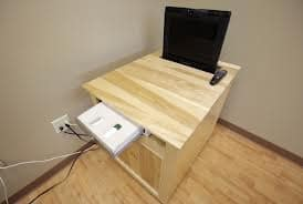 Telemed Abortions