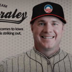 """NRSC Launches """"Wrong Team Braley"""" Grassroots Initiatives"""