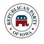 Republican Party of Iowa Pushes State Convention Back