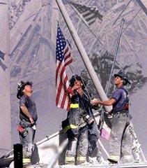 9-11-01-flag2