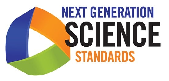 NGSS-Logo