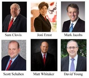 CT-2014-Iowa-U-S-Senate-Republican-Primary-Poll