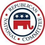 RNC Raises $7.1 Million in September