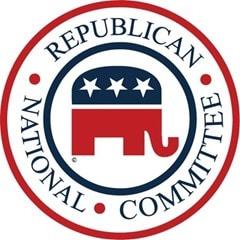 rnc-logo