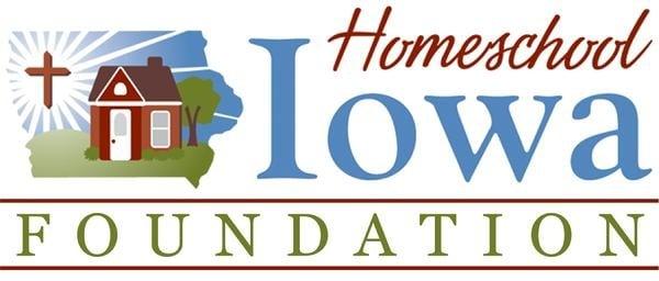 600_Homeschool_Iowa_Foundation-1