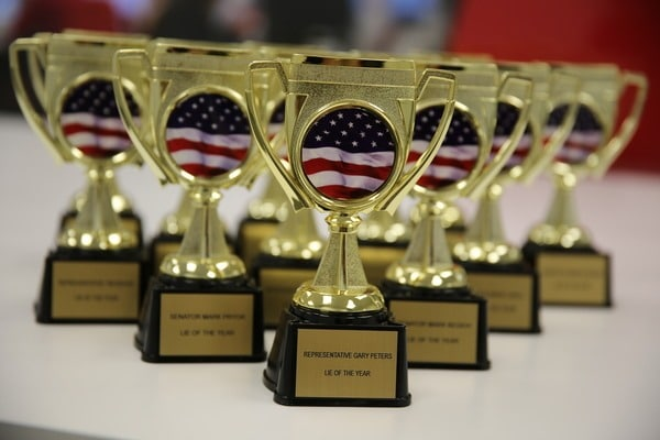 trophies 2