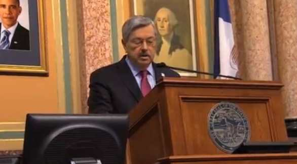 Terry-Branstad-Condition-of-the-State-2014