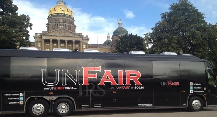 UnFair_Movie_Tour.JPG