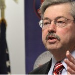 Governor Terry Branstad's Confused Common Core Position