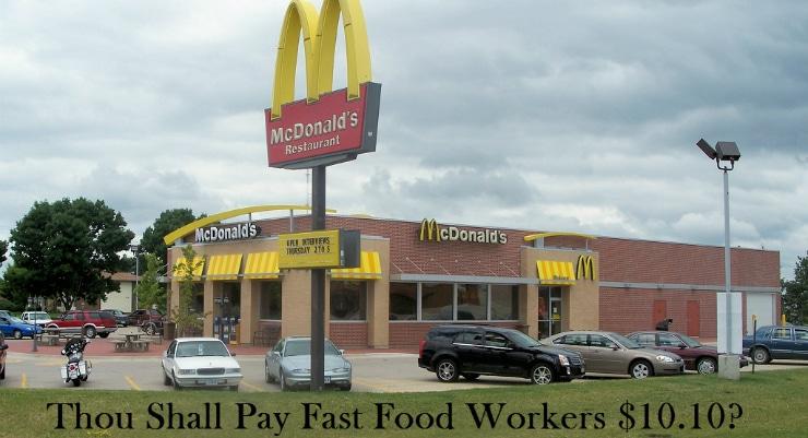 McDonalds-Minimum-Wage