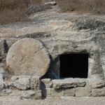 Christ's Resurrection Power Yet Prevails