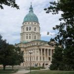 Kansas Legislators Split on Local Control