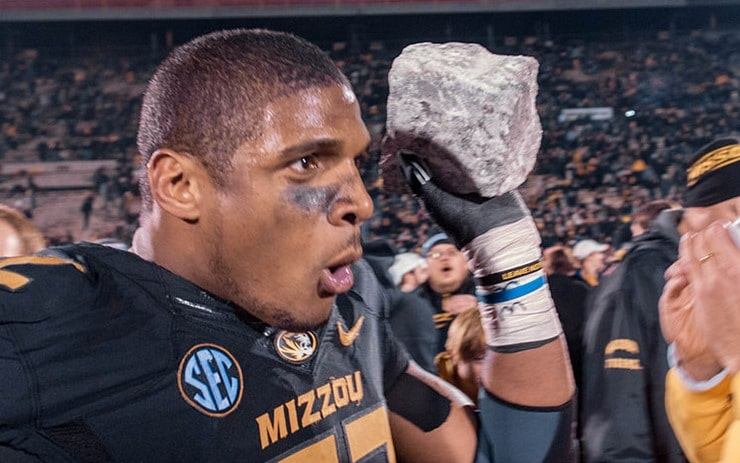 Michael_Sam_final_Mizzou_home_game