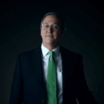 David Young Releases 2nd Ad in Iowa 3rd Congressional District Race