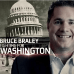 New Americans for Prosperity Ad Targets Bruce Braley's Keystone Vote