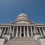 Anti-Religious Freedom Bill Fails in the U.S. Senate