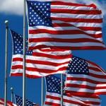 Should Iowa Require High School Students to Pass U.S. Citizenship Exam?