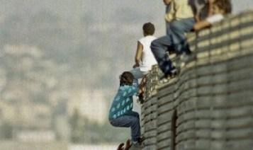 borderhopping.jpg