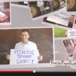 "Branstad-Reynolds Launch ""Iowans Agree"" TV Ad in Iowa's Gubernatorial Race"