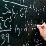 Wurman: Common Core Slows American Students' Math Progression