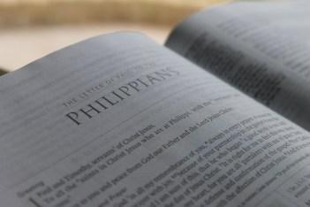 open-bible
