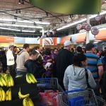 10 Tips for Getting Stellar Service This Holiday Shopping Season