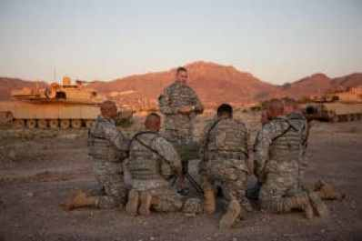 army-chaplain-corps