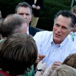 There Will Be No Romney 3.0