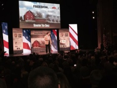 ted-cruz-iowa-freedom-summit
