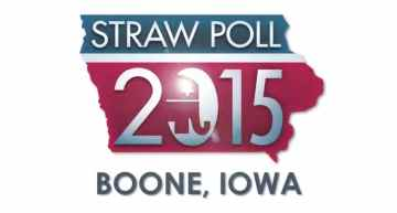 boone-iowa-straw-poll