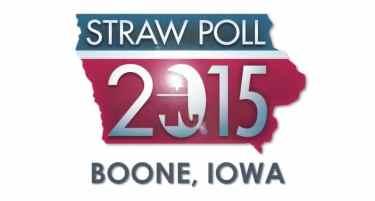 boone-iowa-straw-poll