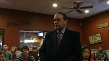 mike-huckabee-altoona-iowa