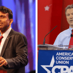 Bobby Jindal Blasts Rand Paul for Blaming the Rise of ISIS on GOP Hawks
