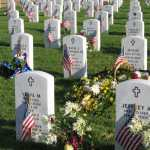 This Memorial Day and Every Day Stand With Our Vets