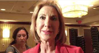 carly-fiorina-ct-marriage-question